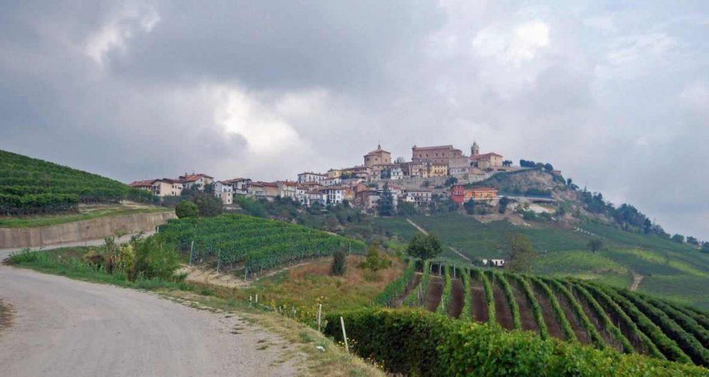 la-morra-met-wijngaarden