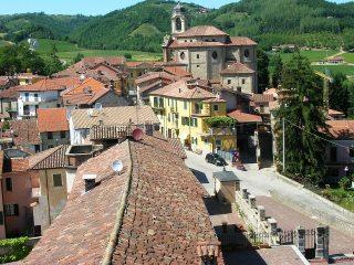 piemonte-wijnproeven-2