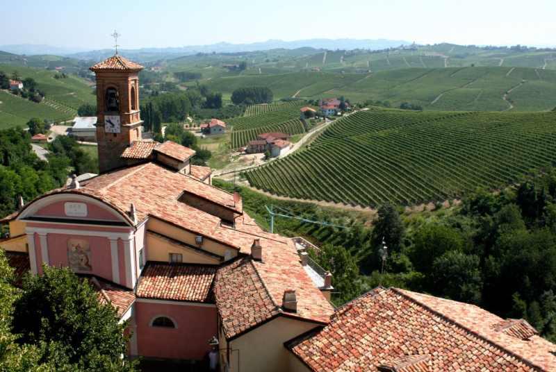 barolowijn-vanuit-italie
