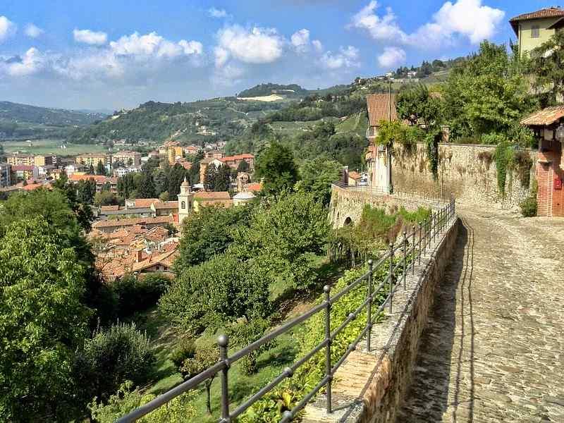 canelli-piemonte-wijnforum-2017